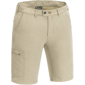 Pinewood Namibia Travel Shorts Men, sand